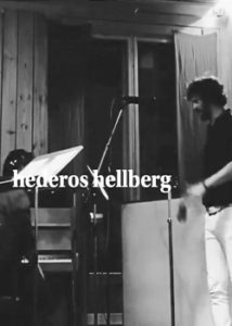 HEDEROS & HELLBERG Music Lovers´-paket